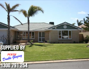 Windows Mindarie Photo Gallery